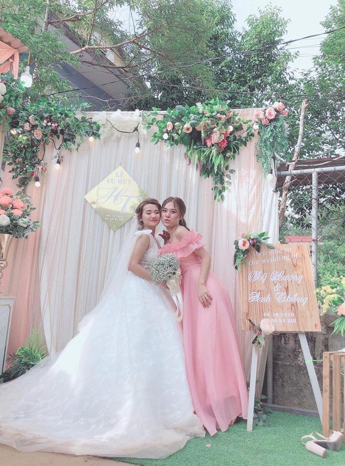 Top 5 địa chỉ cho thuê váy dự tiệc đẹp và uy tín tại Huế