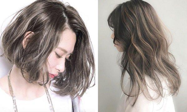 Những kiểu tóc mà nàng tóc mỏng nhất định phải tránh xa kẻo hóa thảm họa