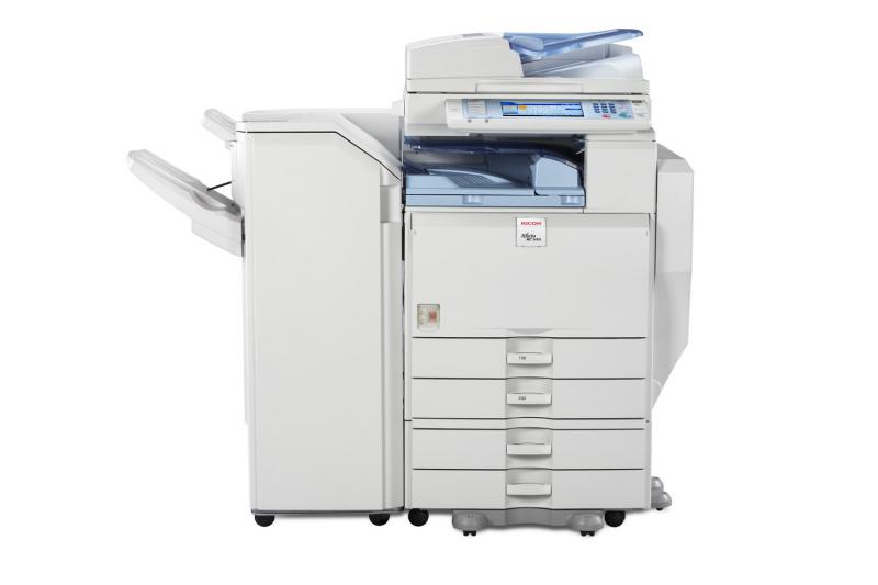 Top 3 dịch vụ cho thuê máy photocopy uy tín nhất tại Hải Phòng